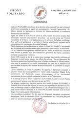 Fichier PDF fpocommunique16 07 2018