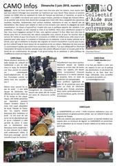 Fichier PDF 2018 06 03 camoinfos n1