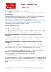 Fichier PDF chronique 591 1