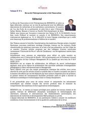 Fichier PDF tanane edito n 6 reinnovadoc
