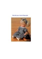 Fichier PDF 1992 03 robe col claudine de poupee