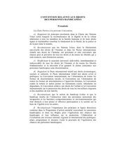 Fichier PDF tccconvf 1