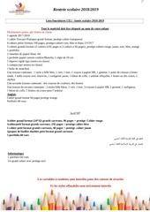 Fichier PDF lf