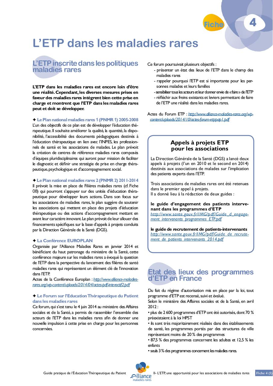 02-etp-opportunite-asso-f04af06-pageapage.pdf - page 3/9