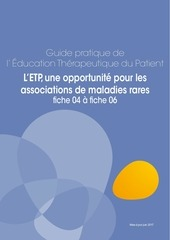 02 etp opportunite asso f04af06 pageapage