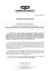 cppp26072018pollutionreconductiondesmesu