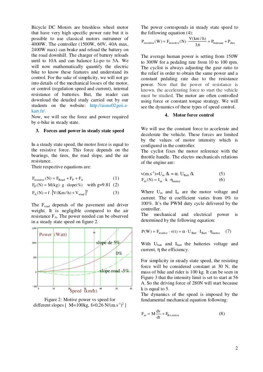 Difference between force and constant power control EVER2012.pdf - page 2/7