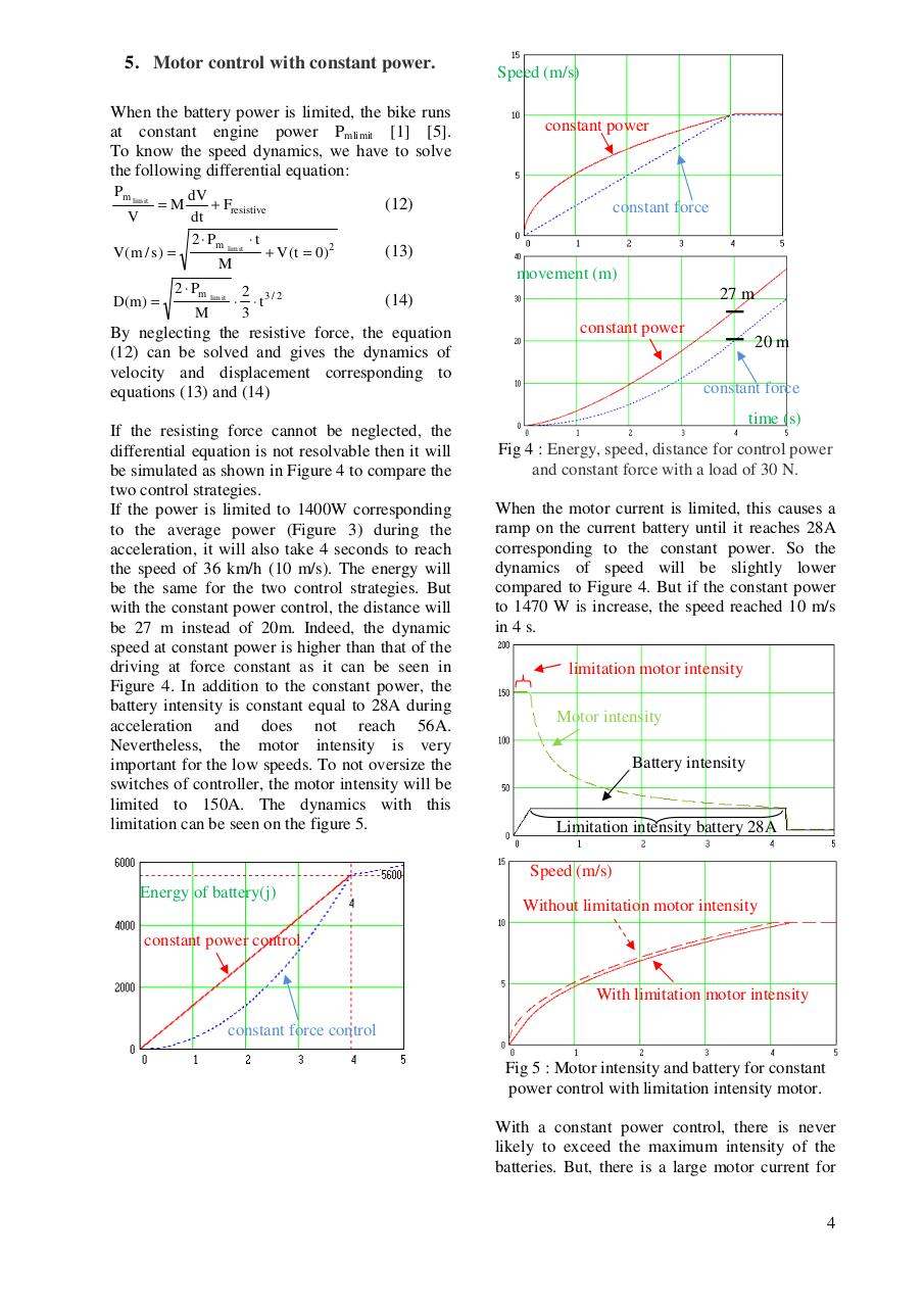 Difference between force and constant power control EVER2012.pdf - page 4/7