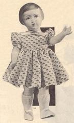 Fichier PDF 1951 03 robe de francoise
