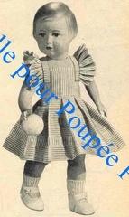 Fichier PDF 1953 06 robe pour francoise