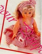 Fichier PDF 1994 07 robe et bandeau marie francoise 1