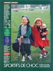Fichier PDF 1994 08 robe capuche marie francoise