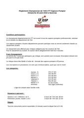 Fichier PDF finscription vtt