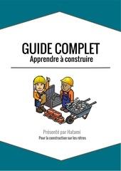 guidecompletbuildbyhatami
