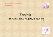 dossier trophee roses des sables 2019 1