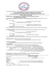 Fichier PDF engagbeauvoiraout 2018 1