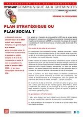 20180801complanstrategiqueouplansocial