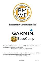 basecamp basic 2