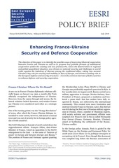 2018 07france ukraine security cooperationpb eng 1
