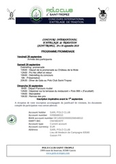 Fichier PDF concours   internationalpromenadefr 2 1