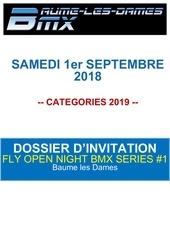 Fichier PDF copie de dossier invitation fly bmx series2018 1