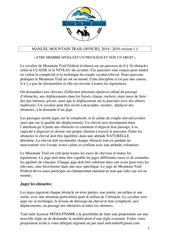 Fichier PDF reglement mtha v11