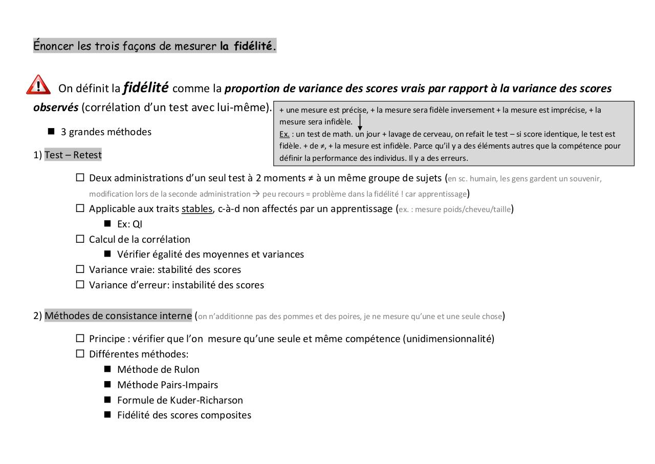 Question d'évaluation.pdf - page 2/14