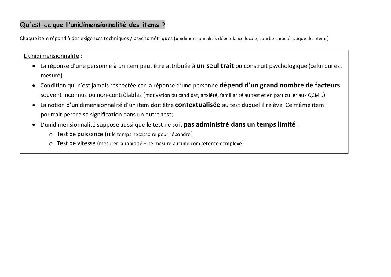 Question d'évaluation.pdf - page 4/14