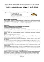 Fichier PDF reglement 2x8h du 18 et 19 aout 2018