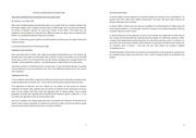 structure de dossiers pour les projets unity