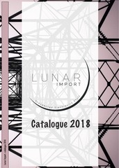 catalogue lunar collections 2018compressed ilovepdf compressed