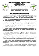 Fichier PDF reglement et inscription  vg stade 23092018