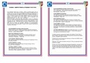 Fichier PDF affiches 1 a 4 cuzieu 1