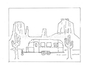 Fichier PDF carte n7 monument valley