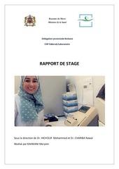 Fichier PDF laboratoire danalyses medicales 1