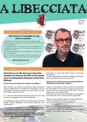 Fichier PDF libecciata 2018 hs 3 chambre metier aout2018