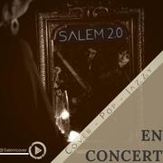 Fichier PDF salem 20 en concert