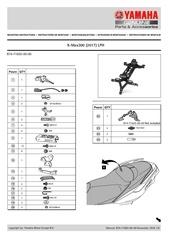 Fichier PDF b74f16e00000 xmax 300 lph