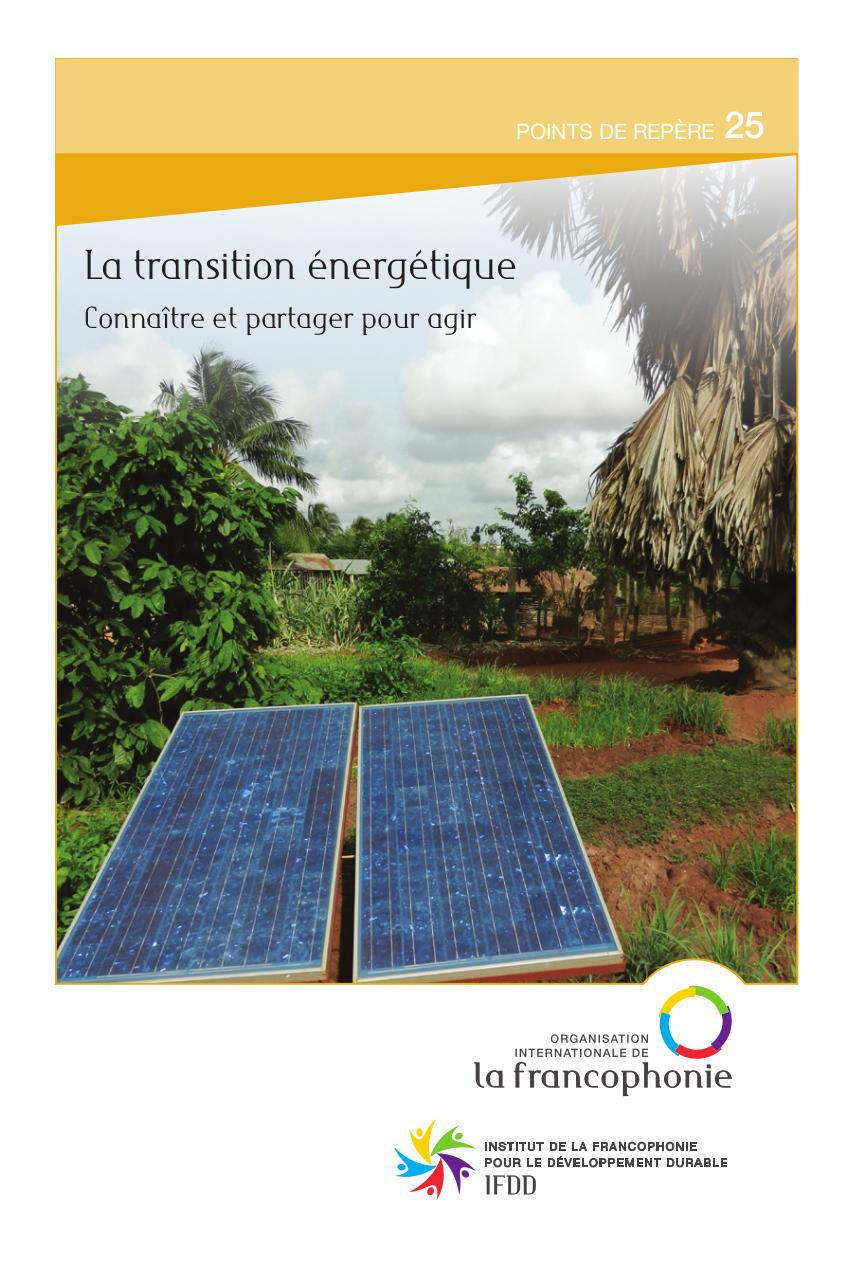 Guide_de_la_transition_energetique.pdf - page 1/304