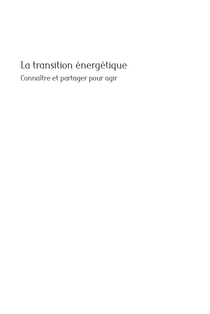 Guide_de_la_transition_energetique.pdf - page 3/304