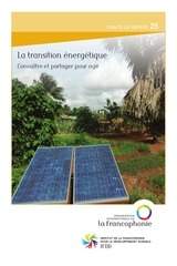 Fichier PDF guidedelatransitionenergetique