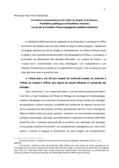 Fichier PDF circulations transeuropeennes des trafic 5