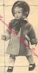 Fichier PDF 1952 03 manteau de francoise