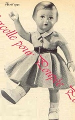 Fichier PDF 1952 04 robe pour francoise