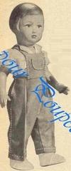 Fichier PDF 1952 06 salopette blouse pour francoise