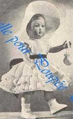 Fichier PDF 1952 07 robe de reception pour francoise