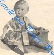 Fichier PDF 1952 08 tenue plage pour francoise