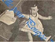 Fichier PDF 1952 10 lingerie pour francoise