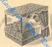 Fichier PDF 1952 11 lit a baldaquin pour francoise