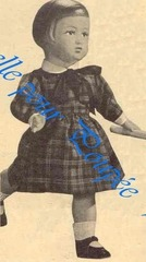 Fichier PDF 1952 11 robe pour francoise